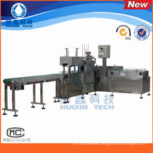 Top Quality Filling Machine High for Industrial Paint/ Anti-Corrosion Paint