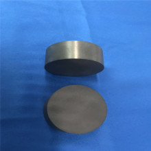 High Hardness Aluminum Nitride Ceramic Disc / Disk