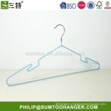 электрическая вешалка для одежды