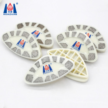 Metal bond diamond cassani polishing abrasives grit block products manufacturers disc grinding stone wheels tools for marble