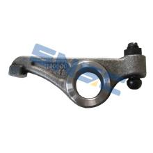weichai diesel engine inlet valve rocker 612600050177