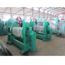 200A-3 oliepers