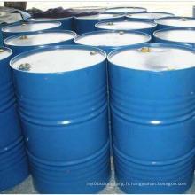 Phosphate de triéthyle 512-56-1 de haute qualité avec bon prix