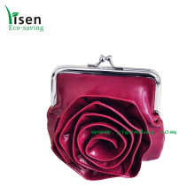 Flower Pocket Pouch, Cosmetic Bag (YSPOB00-1-4)