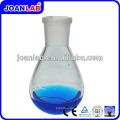 JOAN Laboratory 30ml Clear Glass Dropping Bottle