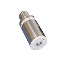 Rinco Converter und Booster Importierte Teile