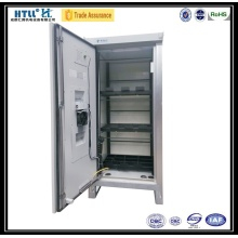 Good Quality for Equipment Cabinet Telecom Outdoor Batterry Cabinet supply to Swaziland Supplier