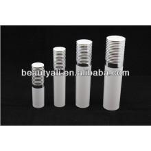 40ml 80ml 100ml Emballage cosmétique Bouteille de lotion acrylique