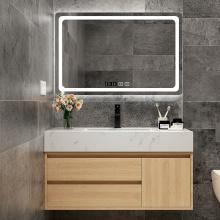 Extremely Designs Modern Bathroom Vanities
