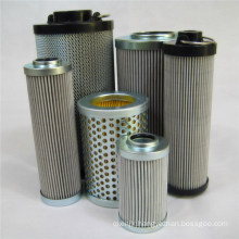 Replacement Charcoal Water Filter