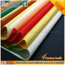 Anti-Pull Non Woven Fabrics