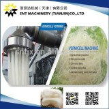 15 Tons/day industrial longkou starch vermicelli machine /plant/production line