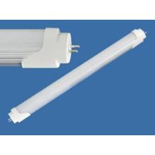 Qualität Bester Preis 36W 8FT 2400mm LED-Schläuche