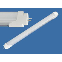 High Quality Best Price 36W 8FT 2400mm LED Tubes