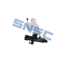 Shacman F2000 Spare Parts Cylinder Master