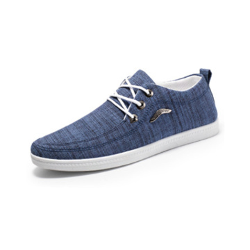 New Low Top Herren Canvas Schuhe 2019