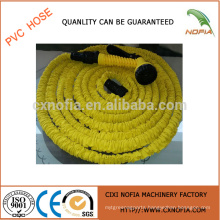 good quality expanding garden water hose