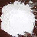Raw material 32222-06-3 calcitriol powder calcitriol