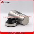 750ml 304 Stainless Steel Custom Protein Shaker Bottles(KL-7068)