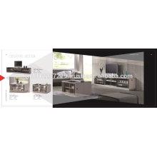 Chipboard Furniture - Living Room set 3