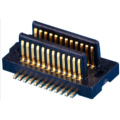 Pitch Board de 0,8 mm para subir al conector