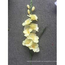 Günstige Künstliche Blumen Großhandel