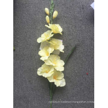 Cheap Artificial Flower Wholesale