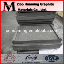 high strength graphite tray
