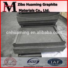 high strength graphite tray