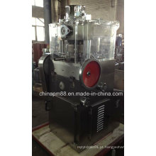Tabuleta grande que pressiona a máquina giratória da imprensa da tabuleta (ZP-17B)