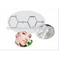 Heißer Verkauf Whitening Deoxyarbutin 53936-56-4 mit angemessenem Preis und schnelle Lieferung!