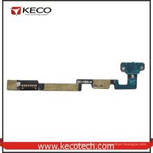 Chine fournisseur Home Button Flex Cable pour Apple iPad Mini pièces détachées