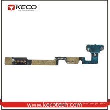 China Wholesale Spare Parts for Apple iPad Mini Home Button Flex Cable