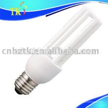 lampara ahorradora de energia