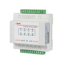 Basisstation DC Smart Energy Meter
