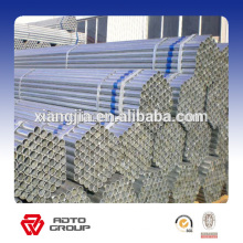 ADTO GROUP building construction materials