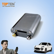 Автомобильный GPS с Android APP, Бесплатная онлайн-служба слежения (TK108-ER)