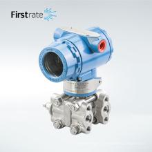 FST800-3051HP Firstrate Fabricant final émetteur de pression différentielle à faible coût