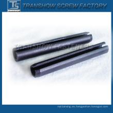 Pin Spring Steel 65mn
