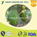 Best selling Soursop extract 10:1