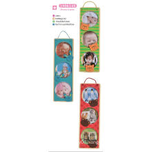 Kids Photoframe Cartoon Photoframe Wooden Photoframe Picture Frame