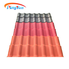 fiberglass spanish roofing tiles colonial roofing tiles