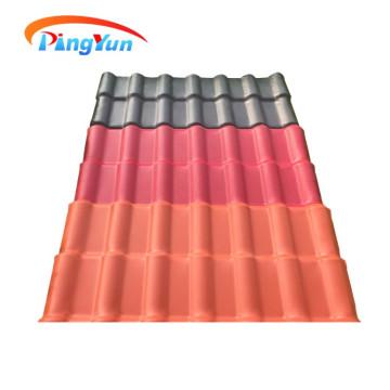 fiberglass spanish roofing tiles colonial roofing tiles