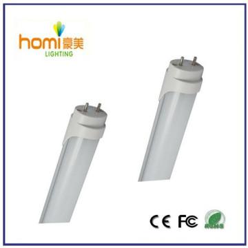 120cm20W LED voll Kunststoffrohr, hohe Effizienz, breit strahlend Winkel