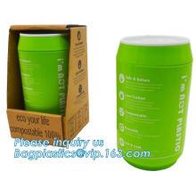 Coffee cup, ...