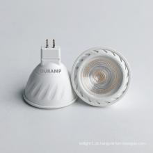 Refletor LED Duramp 5W GU5.3