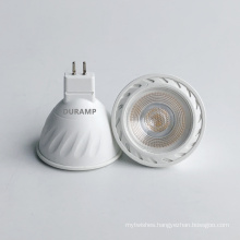 Duramp 5W GU5.3 LED Spotlight