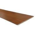 Fade Resistant Interlocking Vinyl Waterproof Water Proof Wood Design Interlocking SPC Flooring With IXPE