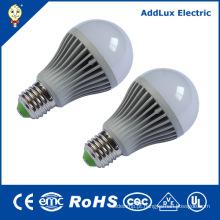 Dimmable Branco Puro 3-15 W Economia de Energia 110 V LEVOU Luz