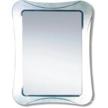 Зеркало ванной комнаты высокого качества декоративное (JNA036)